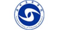 广州工商学院招生网