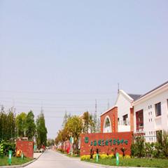 英国私立贵族公学游学北京班
