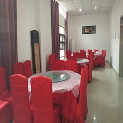 上海未来领袖训练营科技文化体验营