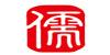 深圳明儒书院