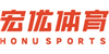 杭州宏优体育训练馆