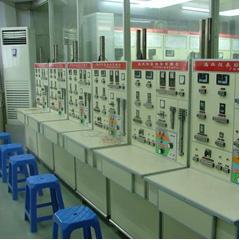 广州电工技师培训班