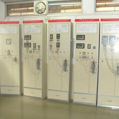 广州中级电梯维修考证班