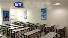 苏州教师资格证考证培训班