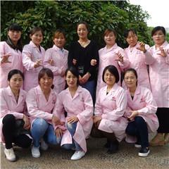 郑州高级催乳师基础培训班