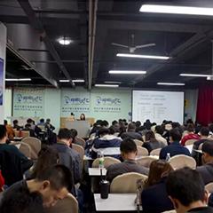 深圳BIM项目应用(机电专业)增强班课程
