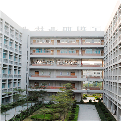 广州财务管理专业高中起点3年大专