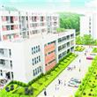 广州现代信息工程职业技术学院环境怎么样?