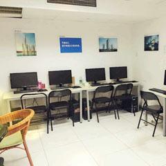 北京建筑设计精修培训班