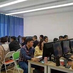 北京UI设计零基础培训班