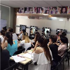 廣州韓式半永久速成班