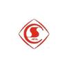 长沙机床厂技工学校