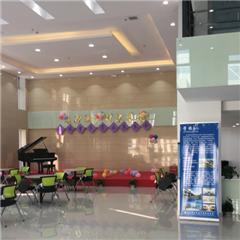 长沙旅游服务与管理专业海乘方向5年制大专班