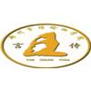 郑州言传瑜伽学院