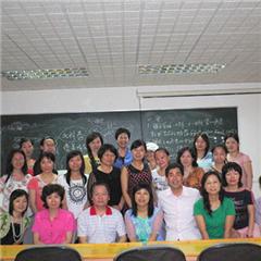 广州公共营养师二级培训   高通过率!