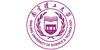 南京理工大学自考培训中心
