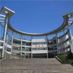 南京土木工程(建筑工程)专业高起本4年制本科班