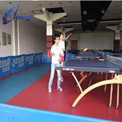 上海轮滑夏令营