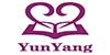 深圳韵扬语言培训中心