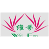 杭州维芬美业商学院