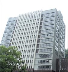 福州银行从业资格证考证培训班