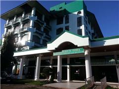 菲律宾卡威迪国立大学留学公共管理硕士MPA国际课程招生简章
