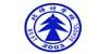 北京北师特复读学校