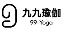九九瑜伽培训学院
