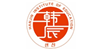 北京韩辰国际教育学院