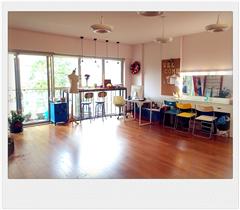上海美容师政府补贴课程