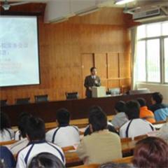 广州初中教师资格证培训(综合素质教育+教育常识能力+学科常识)