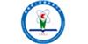 郴州理工职业技术学校
