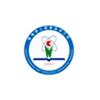 郴州理工職業技術學校