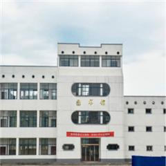 郴州电子技术应用专业机器人应用与维护方向3年制中专