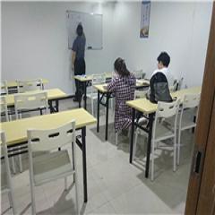 珠海斗门校区