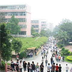 广州数字媒体艺术(影视传媒方向)专业高中起点3年制高技班