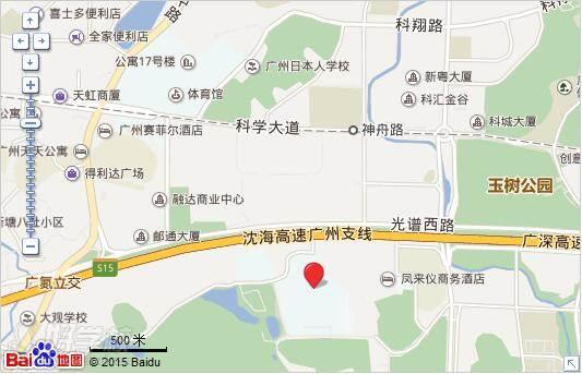 地图 533_343图片