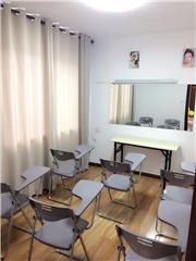 贵阳韩式定妆术全能培训课程