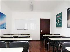 天津财务App课程