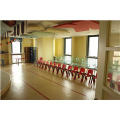 天津5-6岁幼儿英语YIPPEE全外教培训课程