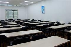 广州高效招聘与面试必备技巧项目