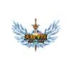 南京天极动漫游戏学院