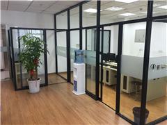 上海助理造价工程师课程