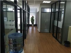 上海网页美工设计师培训课程