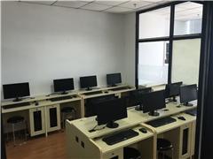 上海建筑双证培训班