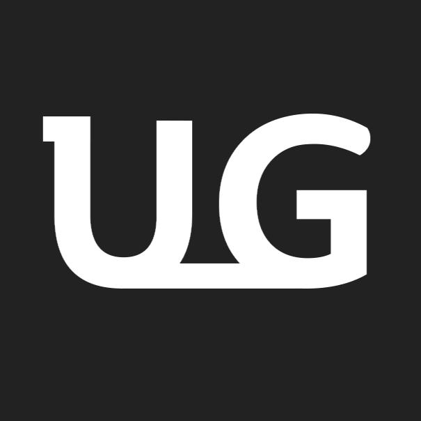 上海UG高级实战班