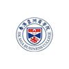 香港亞洲商學院