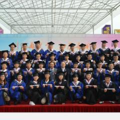 郑州远程MBA培训班课程