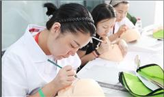北京半永久培训班