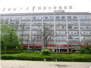 广州PHP就业实战班课程